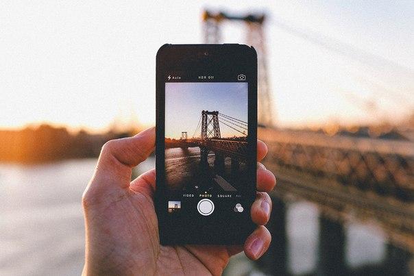 писсает скачать фото на телефон