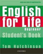 english_for_life-180x226.jpg