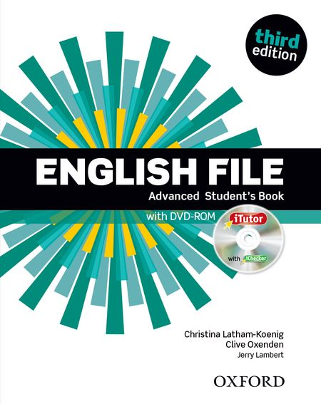 english-file-advanced-students-book-with-itutor.jpg