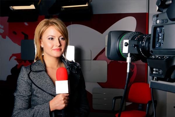 сменной школа телеведущих и режиссера жилого помещения