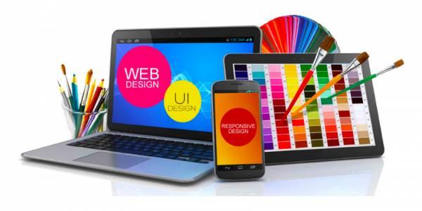 """Старт курса """"Основы Web-дизайна"""""""
