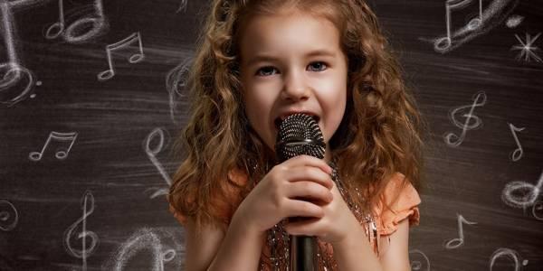Научись владеть голосом через пение и дыхание!