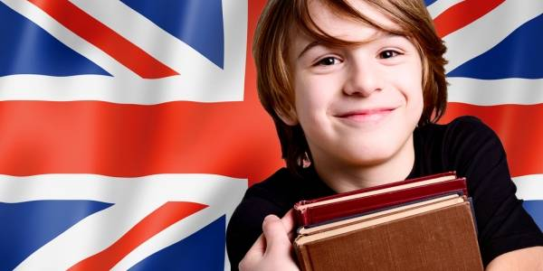 Экспресс-курс «I can read» для детей от 8 до 12 лет