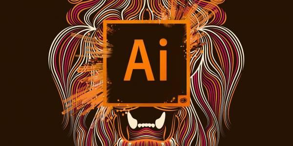 Adobe Illustrator c нуля! Запишитесь на курс!