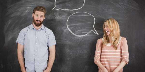 Рады сообщить о новом запуске группы по «Чистой речи»