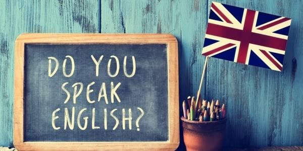 Курс Speak Up для детей 12-16 лет с носителем языка