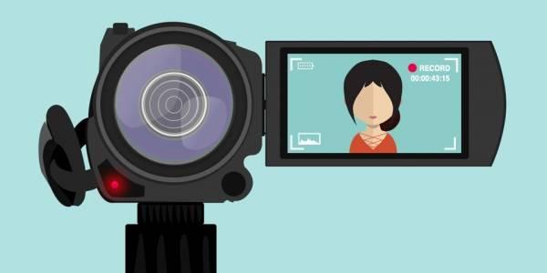 Log in 2 Blog Учись снимать блоги сейчас – сними ролик-миллионик в «Звезном»