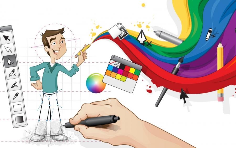 Картинки по запросу анимация школа